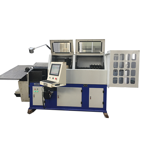 https://www.bobomachine.com/img/_3d_wire_forming_machine.jpg
