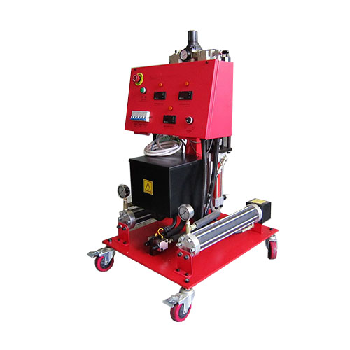 https://www.bobomachine.com/img/high_pressure_polyurethane_foam_spraying_machine_bdf_ii.jpg